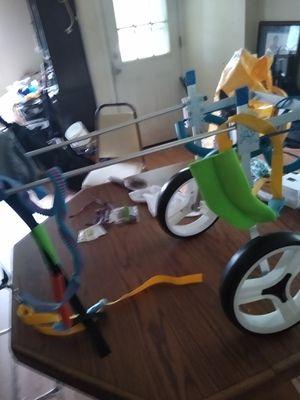 Dog Wheelchair for Sale in BRECKNRDG HLS, MO
