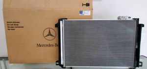 2010-2014 Mercedes Benz **A/C Condenser** for Sale in Los Angeles, CA