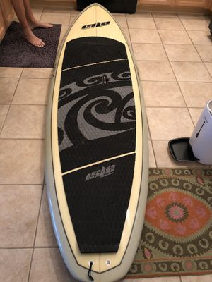 SUP for Sale in Scottsdale, AZ