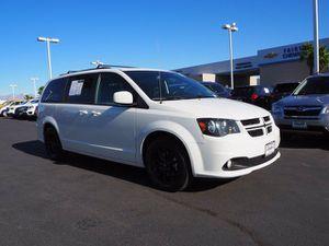 2019 Dodge Grand Caravan for Sale in Las Vegas, NV