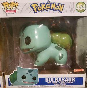 Funko Pop Pokemon for Sale in Fairview, OR