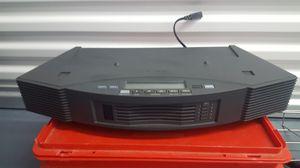 Bose Acoustic Wave Multi-Disk Changer for Sale in Laurel, MD
