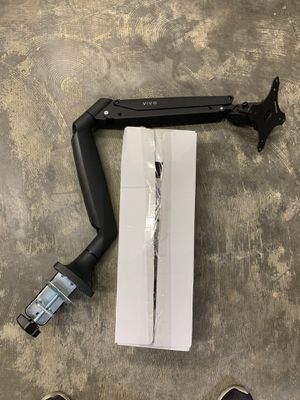 Vivo monitor arm - FREE MUST PICK UP for Sale in Mountain View, CA