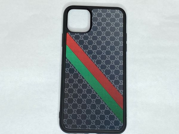 iPhone 11 Pro Max case custom