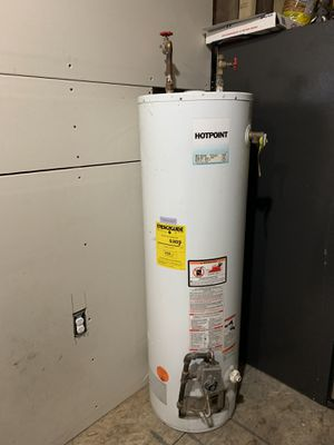 Water heater for Sale in Chicago, IL