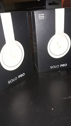 Solo pro beats for Sale in Fullerton,  CA