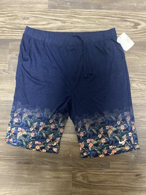 Nike Shorts for Sale in Austin, TX