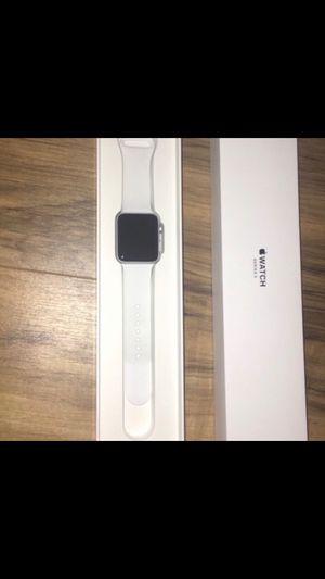 Apple Watch series 3 for Sale in Norfolk, VA