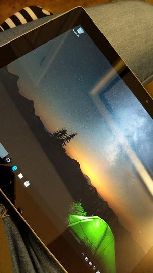 Microsoft surface 3 tablet for Sale in Queen Creek, AZ