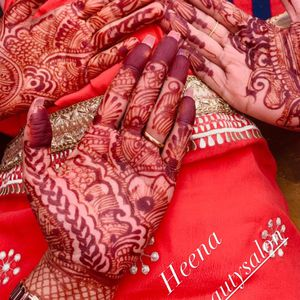 Henna for Sale in March Air Reserve Base, CA