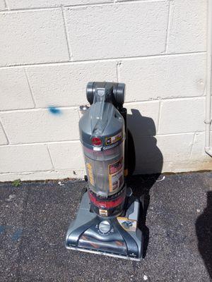 Vaccum cleaner for Sale in Hyattsville, MD