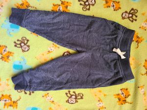 Boys 2t joggers for Sale in Stone Mountain, GA