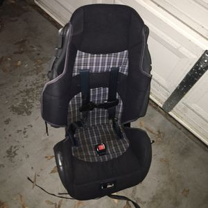 Infant Baby Car Seat for Sale in Longview, TX