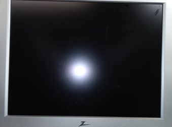 Set Of 2 16 In Flat Screen Tvs for Sale in Auburndale,  FL