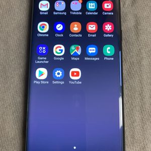 Samsung Galaxy Note 8 factory Unlocked Mint Condition Everything Works Perfectly for Sale in Fort Lauderdale, FL
