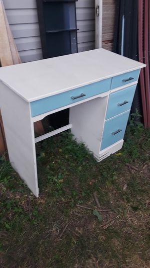 Solid wooden Desk for Sale in Lexington, KY