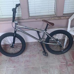BMX Bike for Sale in Newport Beach, CA