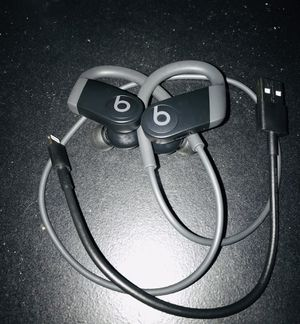 Powerbeats Pro for Sale in Chester, VA