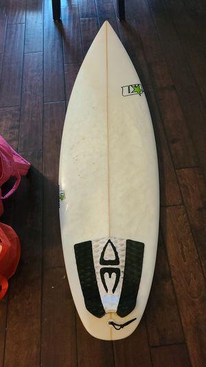 Wisdom surfboard for Sale in Chino Hills, CA