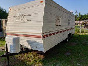 Camper for Sale in Ladson, SC