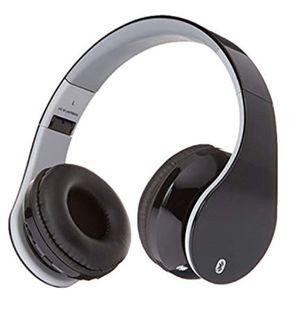iLIVE BLUETOOTH HEADPHONES for Sale in Tacoma, WA