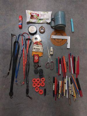 Art supplies for Sale in Salt Lake City, UT