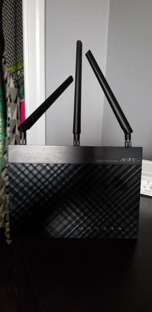 ASUS Router for Sale in Morton Grove, IL