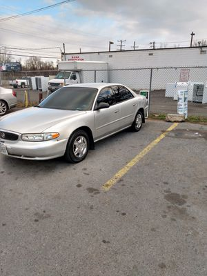 Buick century for Sale in Washington, DC