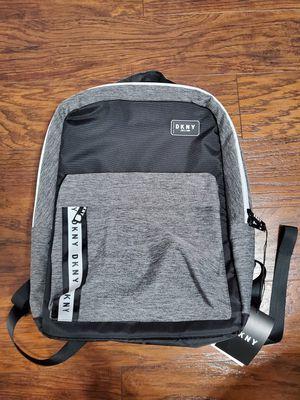 DKNY Packback for Sale in San Jose, CA