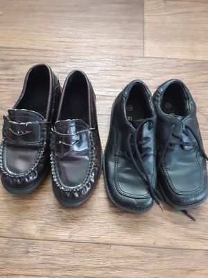 Free Kids shoes 10-11 size for Sale in Richland, WA