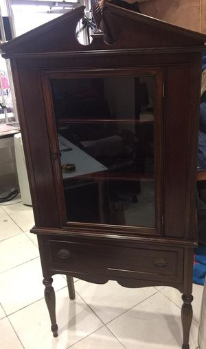 Wall shelving unit displays unit for Sale in Hollywood, FL