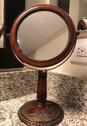 Vanity mirror / makeup mirror for Sale in Chandler, AZ