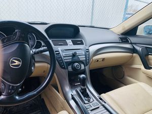 2009 Acura TL parts for Sale in Lowell, MA