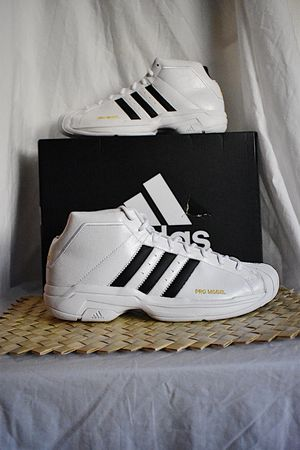 Adidas Pro Model 2G - ASW 2020   Sz. 11.5M  DS   MSRP $100 for Sale in Chino Hills, CA