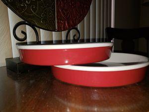 CorningWare stoneware for Sale in Davie, FL