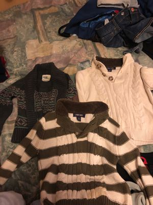 Sweaters for Sale in Corona, CA
