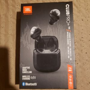JBL Earbuds for Sale in Pflugerville, TX