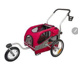 PetSafe Medium Dog Stroller / Bike Attachment for Sale in Oakland, CA