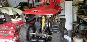 2 -Small chinese atvs for Sale in Ruskin, FL