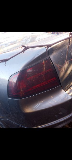 04 Acura TL rear tail lights for Sale in Bayonne, NJ