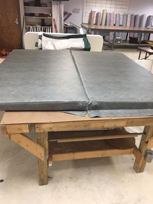 Hot tub cover new for Sale in Arnold, MO