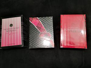 Victoria Secret Perfume 3.4fl oz for Sale in El Monte, CA