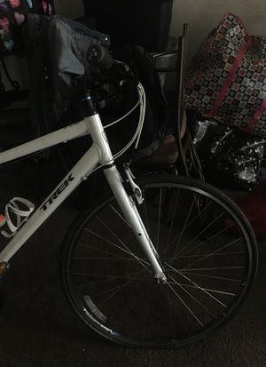 Trek Bike for Sale in Fort Washington, MD