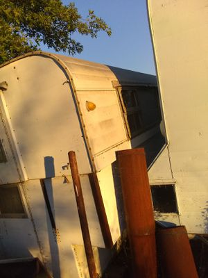 Camper & Trailer for Sale in Reedley, CA