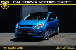 2013 Ford C-Max Hybrid for Sale in Santa Ana, CA