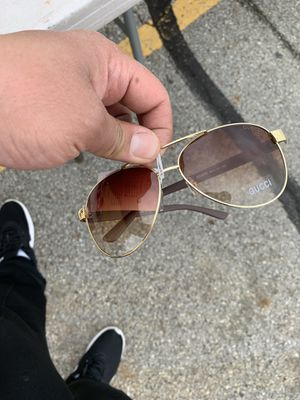 Brand new glasses for Sale in Columbus, OH