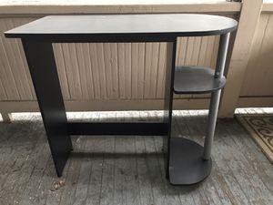 Office/school desk for Sale in Morgantown, WV