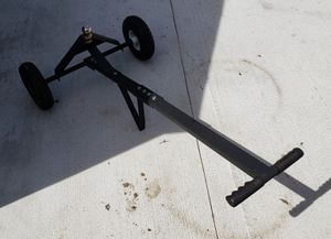 Trailer Dolly (Heavy Duty) asking $60 for Sale in Sanford, FL