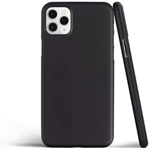 Case for iPhone 11 Pro Max for Sale in Burbank, CA