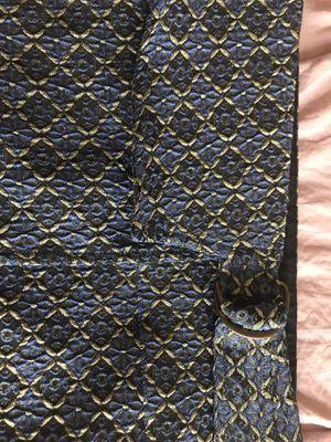 Beautiful short skirt size 2/4 brand new for Sale in Chandler, AZ